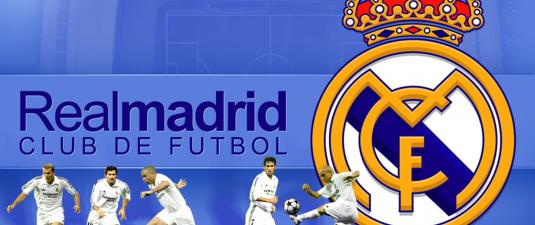 Real Madrid | 3PHASE Lingua Group | Learn Spanish Palma de Majorca | Language Courses Majorca
