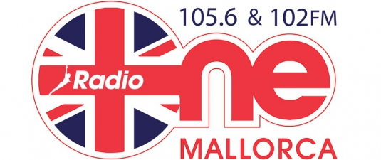 Radio One Mallorca, language holidays, Palma de Mallorca, Spanish courses, language courses, 3PHASE Lingua Group, language school