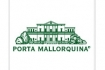 Porta Mallorquina | 3PHASE Lingua Group | Spanish Courses Majorca | Learn Spanish Palma de Majorca | Language Courses Majorca