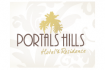 Portals Hills | 3PHASE Lingua Group | Spanish Courses Majorca | Learn Spanish Palma de Majorca | Language Courses Majorca