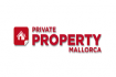 Our Clients | Private Property | 3PHASE Lingua Group | Spanish Courses Majorca | Learn Spanish Palma de Majorca | Language Courses Majorca |