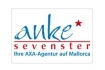 AXA | Anke Sevenster | 3PHASE Lingua Group | Spanish Courses Majorca | Learn Spanish Palma de Majorca | Language Courses Majorca