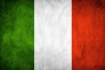 | Italian courses in Mallorca | Learn Italian | Language school in Palma de Mallorca |