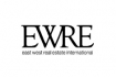 Our Clients | EWRE | East West Real Estate | 3PHASE Lingua Group | Spanish Courses Majorca | Learn Spanish Palma de Majorca | Language Courses Majorca |