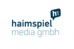 Our Clients | Haimspiel Media GmbH | 3PHASE Lingua Group | Spanish Courses Majorca | Learn Spanish Palma de Majorca | Language Courses Majorca |