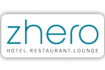 Our Clients | Hotel Zhero | 3PHASE Lingua Group | Spanish Courses Majorca | Learn Spanish Palma de Majorca | Language Courses Majorca |