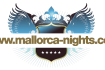 Mallorca Nights | 3PHASE Lingua Group | Spanish Courses Majorca | Learn Spanish Palma de Majorca | Language Courses Majorca