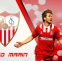 Marko Marin learns Spanish | 3PHASE Lingua Group | Language Course | FC Sevilla